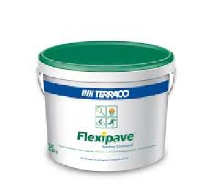 Flexipave Patching Compound Power 20Kg/B